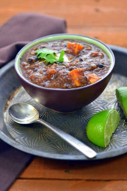 Black Bean Soup-1 (2)